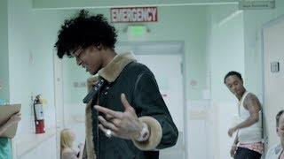 Trill Sammy ft. Slim Jxmmi - Feel Better