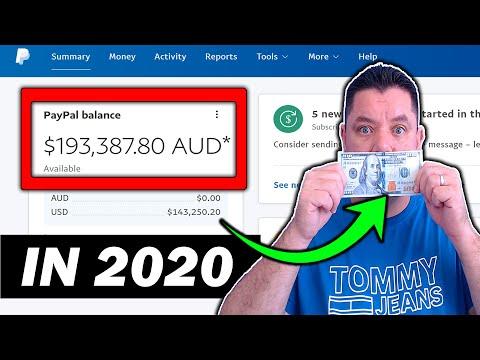 Galite investuoti bitcoin per tfsa