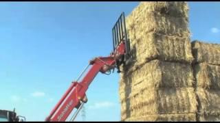 Техника для фермы