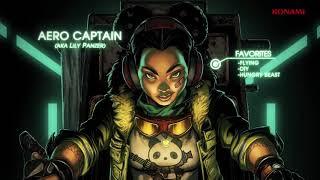 videó Contra: Rogue Corps