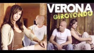 Verona - Girotondo