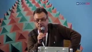 Михаил Чекулаев, МОК-3: 86 оттенков опционной глупости