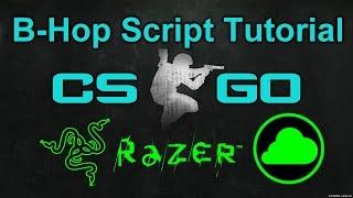 Csgo Bhop Script Auto Jump (12 02 MB) 320 Kbps ~ Free Mp3