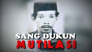 Menyingkap Tabir tvOne: Sang Dukun Mutilasi 16/1/2017