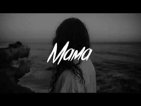 John Newman - Mama Lyrics (Acoustic)