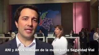 Miniatura Video La Revolución de la Infraestructura. ANI