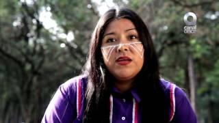 Entrevista - Viviana Valenzuela Romero