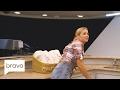 Below Deck Mediterranean: A Hot Tub Threesome? (Season 1, Episode 5) | Bravo