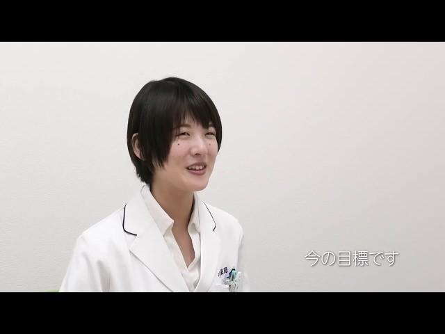 株式会社小島薬局 2021薬剤師採用PR動画