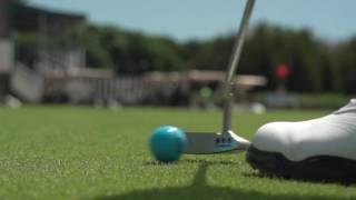 Putting Contest Insurance Golf Tournament Ideas