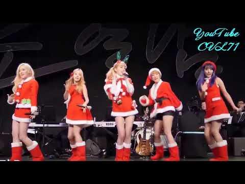 Кореянки перепели песню в стиле Ласковый Май