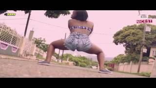Shackym Addisan Mzee Kobe Dj Ziggy 2five4