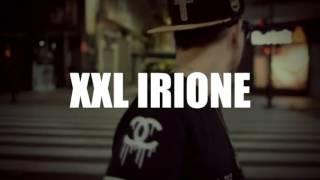 XXL IRIONE - AHI ESTUVE YO | LETRA!