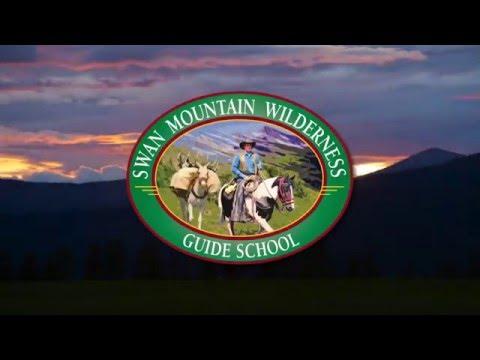 Swan Mountain Guide School