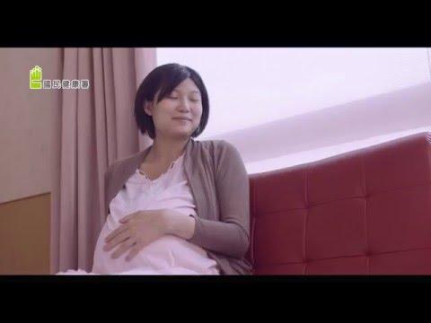 共同支持母乳哺育