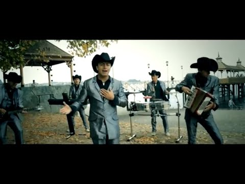 Talismanes Del Ritmo y Del Amor - No Entiendo (VideoClip oficial)
