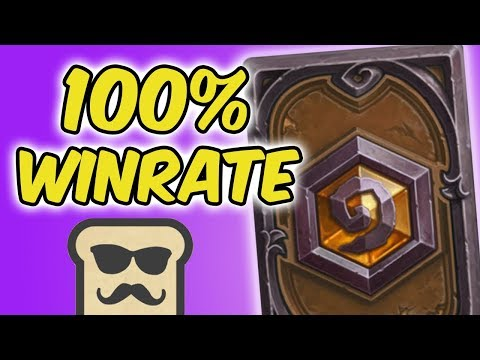 Download 100% WINRATE TO LEGEND | QUEST MAGE GOD | HEARTHSTONE | DISGUISED TOAST (feat. Pathra) HD Mp4 3GP Video and MP3