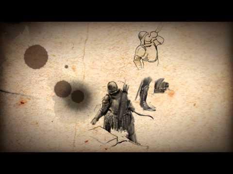 Скачать герои меча и магии 3 клинок армагеддона без диска торрент