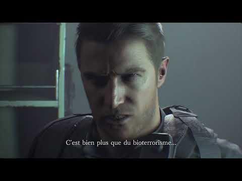 Bande-annonce pour l'édition complète de Resident Evil 7 de Resident Evil 7