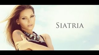Siatria - Белые сны (Russian music)