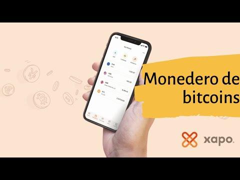 Cum să obțineți cheia privată bitcoin