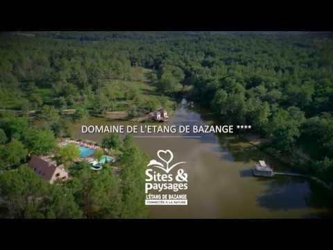 L'un des plus charmants campings du Périgord !