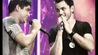 Jorge e Mateus - Pra Que Entender Lançamento 2011