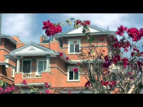 Deep Housing Pokhara