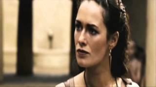 300-homousu-Bitva-u-teplomyl..-Czech-Dabing-parody-Dvori