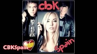 """Canción """"Mi dulce Secreto"""" + Entrevista a CBK en Guantar FM (1 de Marzo 2012)"""