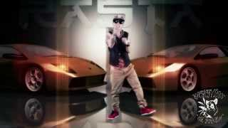 Baby Rasta Y Gringo Me Niegas Remix Official Video 2014
