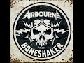 Airbourne%20-%20Backseat%20Boogie