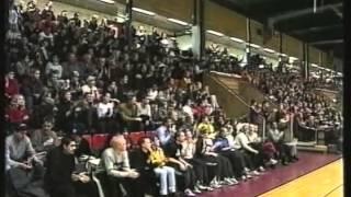 GIK Wasaiterna-Alingsås HK 00-01