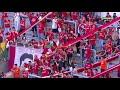 Inter 2 X 0 CSA - Gols E Melhores Momentos - 19/05/2019