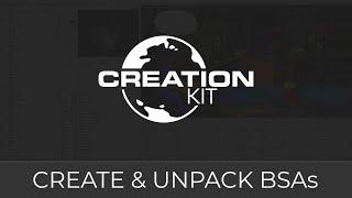 unpacker tool - Video hài mới full hd hay nhất - ClipVL net