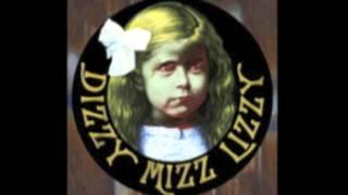 Dizzy Mizz Lizzy - Barbedwired Baby's Dream [HQ]