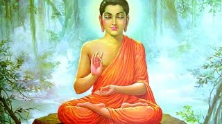 Wisdom From India: 2. Buddhism – escaping suffering into emptiness. Part 1