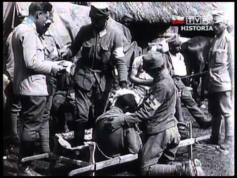 Józef Piłsudski 1937 Sztandar wolności