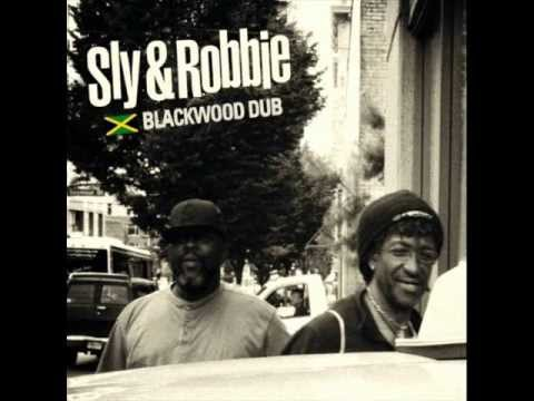 Sly & Robbie - Communication breakdown online metal music video by SLY AND ROBBIE