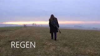 Video ReGen - R-Song (official video)