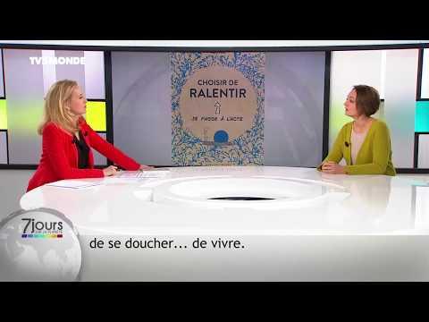 Rencontre femme divorc e en algerie 2019