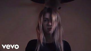 Alison Wonderland - I Want U (Official Video)