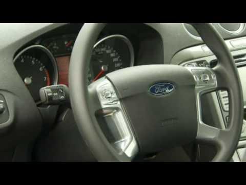 Bugatti der Aufwand des Benzins