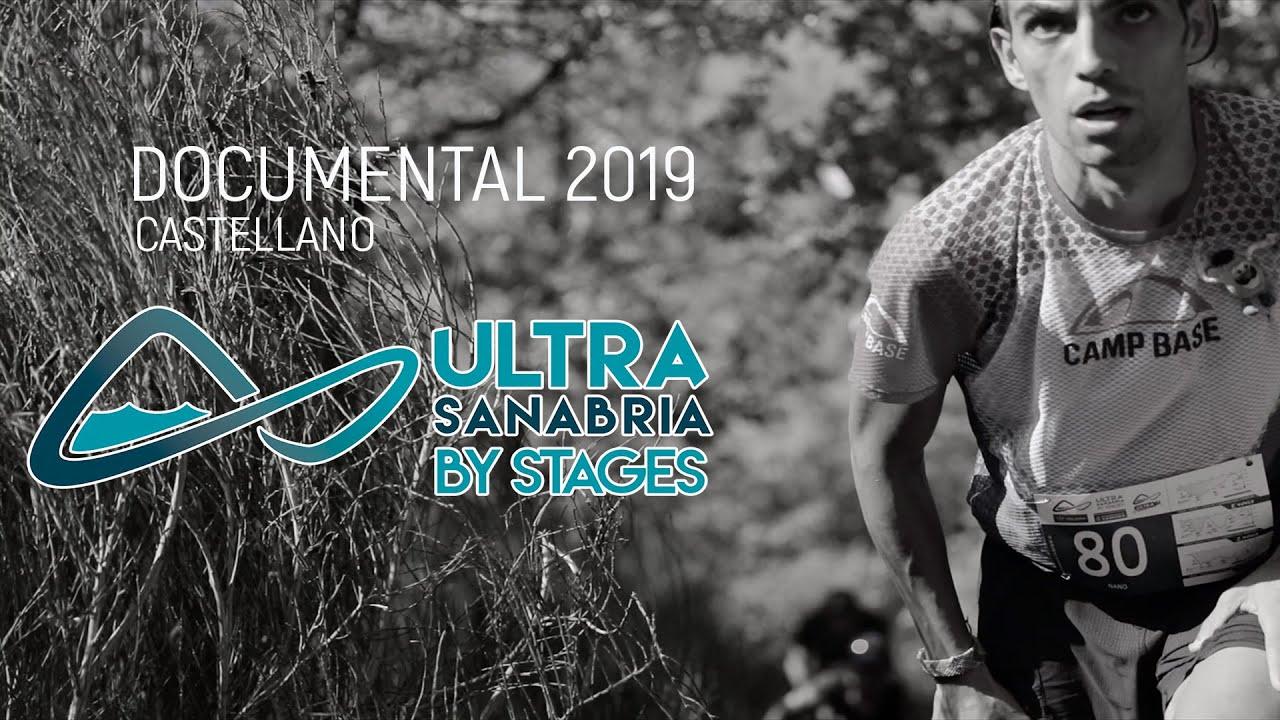 DOCUMENTAL CASTELLANO 2019 ULTRA