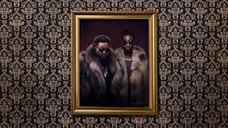 Young Thug & Carnage Young Martha Don't Call Me ft Shakka Audio
