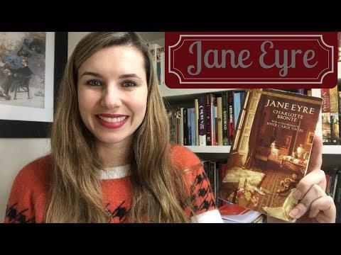 ?JANE EYRE?, Charlotte Brontë