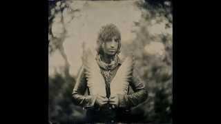 Joseph Arthur - The ballad of Boogie Christ Act  1 (full album)