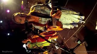 Video Euphorica - Muneira