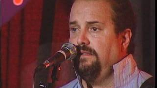 """Crying"" performed by Raul Malo"