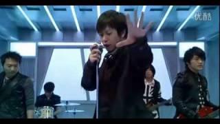 五月天 OAOA 追夢3DNA版MV